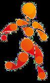 Logo Kinergetic